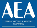 AEA - International Lawyers  Network