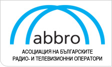 The Association of Bulgarian Broadcasters